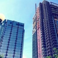 gothia_towers_bygger_ut